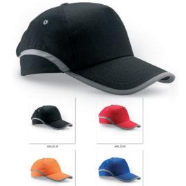 Καπέλα με Ρίγα, διαφημιστικά καπέλα,καπέλα με όνομα,καπέλα με στάμπα