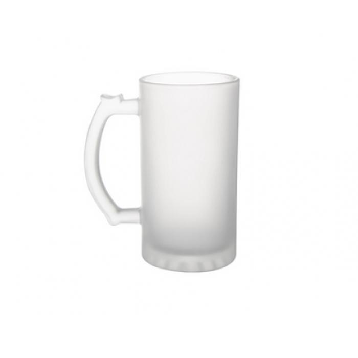 Ποτήρι Μπύρας Εκτύπωση, Ποτήρι Μπύρας με χερούλι εκτύπωση όνομα
