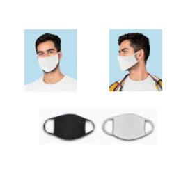 Μάσκα με Εκτύπωση, maskes personalize, custom mask,εκτύπωσημασκας